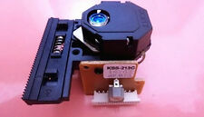 KSS213C KSS-213C Ricambio ottica Laser Lens Optical Pickup