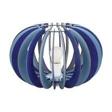 Lampadari da soffitto blu stanza giochi , Numero di luci 1-3