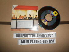 CD Indie Pulp - Common People (2 Song) MCD  ISLAND REC