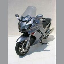 Pare briqe / Bulle HP ERMAX Yamaha FJR 1300 2006/2012 06-12
