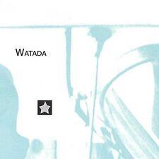 "Michael Chandler ""Watada"" cd SEALED"