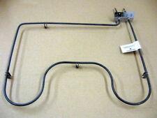 Range Bake Oven Heating Element for Jenn Air Maytag 74004107 7406P428-60