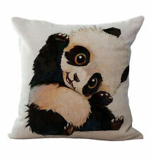 Unbranded Animals Bugs Decorative Cushions & Pillows