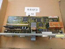 Siemens 6SN1118-0DG21-0AA0, Version A