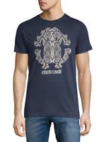 Roberto Cavalli T-shirt Brand New Collection