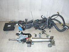 Motorsteuergerät Zündschloß Kabelbaum MD346010 Mitsubishi Eclipse D30/D32A 2G