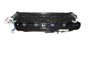 Brother Printer  Fuser  HL-5470DWT HL-5470DW HL-5450DN HL-5440D ( Used )