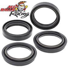 KTM EXC525 2003-2007 All Balls fourche et Kit joint poussière 56-146 ab56-146