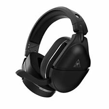 Turtle Beach Stealth 700 Gen 2 Wireless Gaming Headset - Black (PS4/PS5)