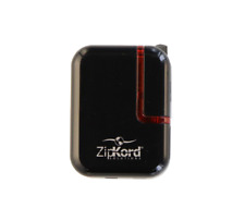 OEM ZipKord 3.4A Dual USB Fast Wall Charger Adapter For Phones & Tablets