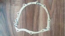 Honda cb750 Four Clutch Cover Gasket k0-k7 f1-f3 four SOHC Models 1969 - 1978
