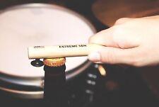 Bottle Opener Drumstick - Vic Firth