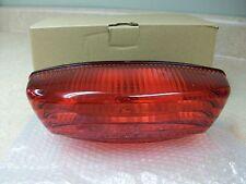 NEW GENUINE OEM SUZUKI 2003-2009 LTZ 400 QUADSPORT TAILLIGHT TAIL LIGHT LAMP