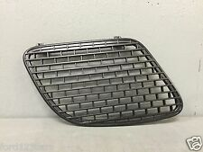 2015-2016 DODGE CHALLENGER HELLCAT LEFT SIDE HOOD BEZEL OEM NEW MOPAR 68184353AB