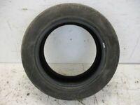 Reifen 1 x Sommerreifen 215/55ZR16 97W 16 Zoll
