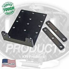 Kubota RTV900 RTV1140 RTV 900 1140 2009-2014 KFI Winch Mount Kit