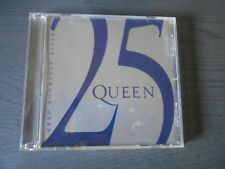 Queen Keep Yourself Alive PROMO cd Hollywood PRCD-11032-2