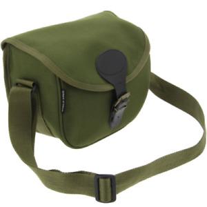 Cartridge Bag