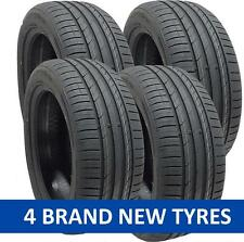 4 2554518 HILO Tyres NEW 255/45 255 45 18 x4 103 Xl