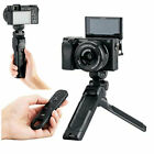 TP-S1 Shooting Grip Tripod Wireless Remote Control f Sony a7S III a6600 GPVPT2BT