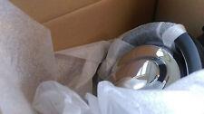 Genuine MINI 51170419864 R55 R56 Cooper Retrofit, chrome fuel filler cap