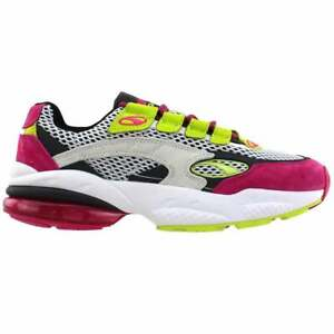 Puma Cell Venom Fresh Lace Up  Mens  Sneakers Shoes Casual