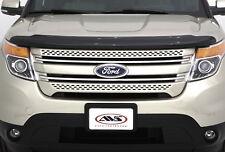 Bug Shield For 2011-2015 Ford Explorer 2013 2012 2014 Ventshade 25164