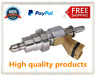 High Quality Fuel Injectors nozzle 23710-26011 23710-26010 2371026011 for Lexus