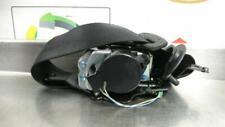 BMW X5 F15 X6 F16 REAR DRIVERS RIGHT SEAT BELT FEEDER REEL 624640600 UK STOCK