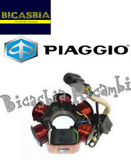 639865 - ORIGINAL PIAGGIO STATOR NRG POWER DT 50 2006-2006 C45300