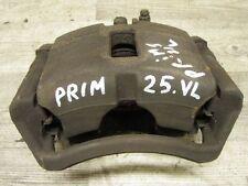 Nissan Primera P12 Bremssattel Vorne Links (25)