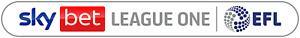 BURTON ALBION v IPSWICH TOWN 14/08/2021 EFL SKYBET LEAGUE ONE 2021/2022 PREORDER