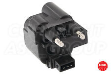 NEW NGK Coil Pack Part Number U3009 No. 48068 New At Trade Prices