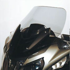 MRA, Windshield, Flic, pare-brise, bmw r1200rt LC-Hauteur: 575 mm-transparent