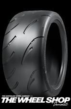 Nankang Ns2r 245/30/19 98y Tyre Semi Slick in Melbourne