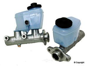 Brake Master Cylinder WD Express 537 51041 032