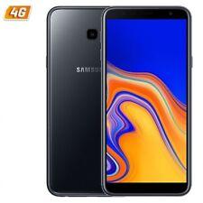 Telefono movil Samsung Sm-j415fzkgphe Galaxy J4 negro