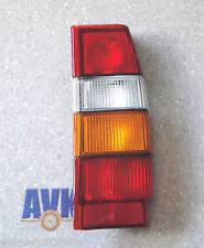 Rücklicht, Heckleuchte, Rückleuchte rechts Volvo 740 /760, 940 / 960 Kombi