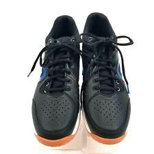 Head   Men's Indoor Court Shoes -Badminton, Squash, Volleyball  Raquettball 11.5