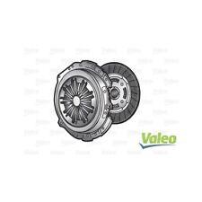 Valeo Embrayage Renault Clio Modus