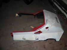 1984 kawasaki zx900 ninja rear tail piece cowl fairing