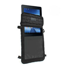 """USA Gear Cover Case For 7"""" Tablets with Touch Capacitive Screen Protector"""
