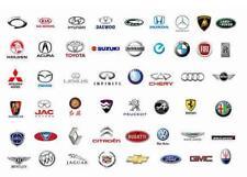 Latest Garage Workshop Automotive Database Repair Software! Fast Download! 2016