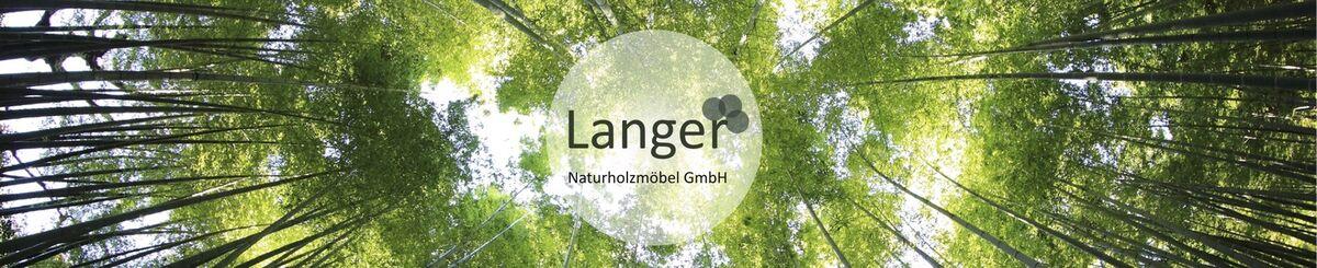 langer_naturholzmoebel