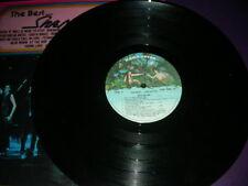 "POP Doulbe LP Sha Na Na ""The Best"" Kama Sutra SHRINK WRAP 1976 VG+"