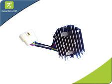 New John Deere Utility Tractor 12V Voltage Regulator JD2210 JD2305 JD2320 JD2520