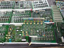 15 lbs SPRINT TELECOM BOARDS FOR SCRAP GOLD RECOVERY+OTHER PRECIOUS METALS