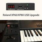Floppy USB Emulator N-Drive 1000 for Roland E500 XP60 XP80 EM2000 MT300 S AT45