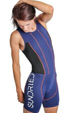 Sundried Women's Performance Tri Suit
