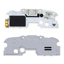Neuf Haut-parleur Sonnerie Buzzer Pour Samsung Galaxy S4 Mini i9190 i9195